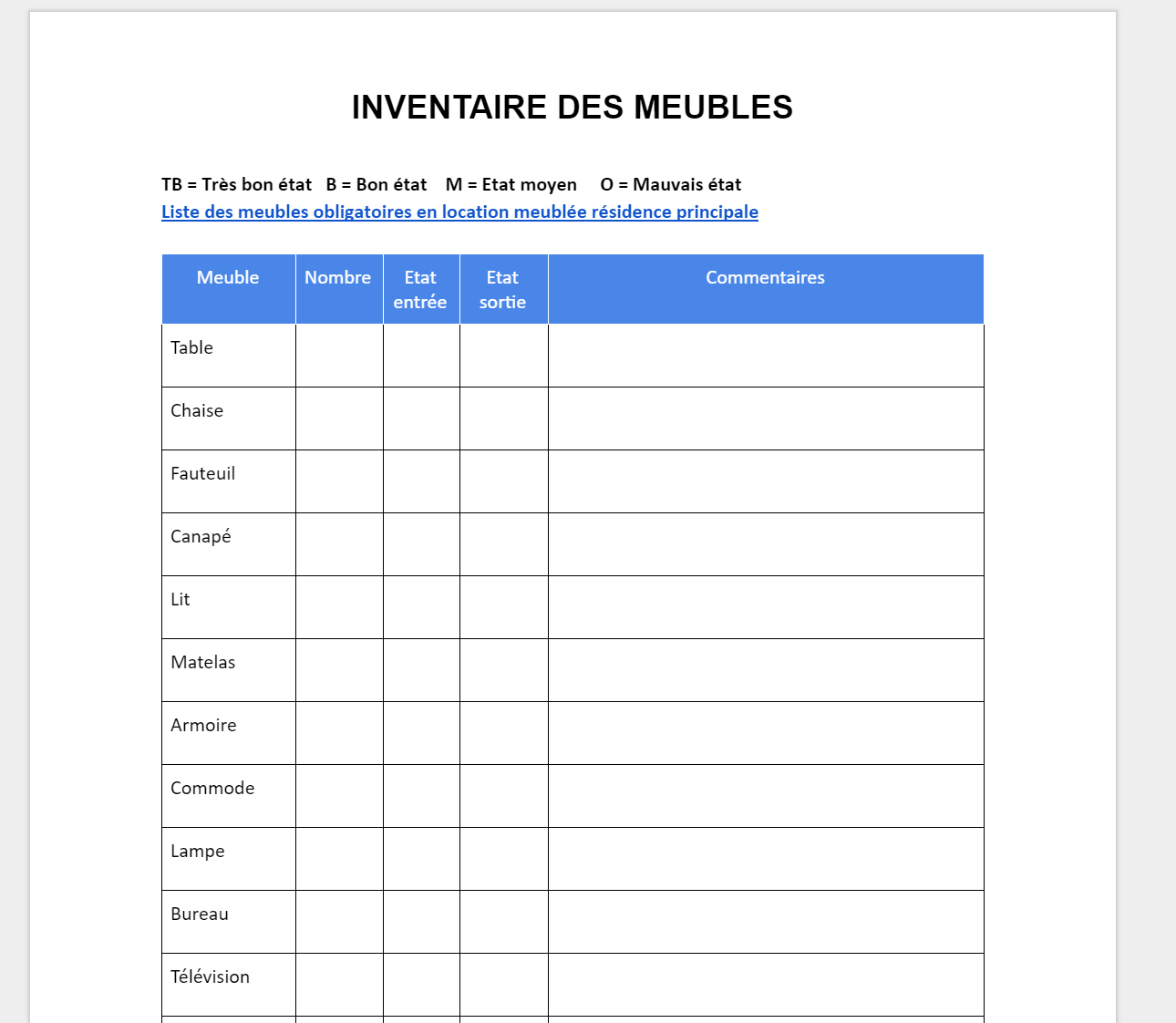 FireShot Capture 64 - Inventaire des meubles - Google Docs_ - https___docs.google.com_document_d